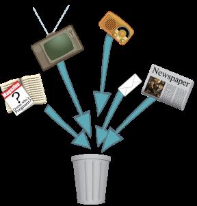 trashcan-984x1024
