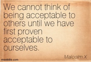 Quotation-Malcolm-X-freedom-Meetville-Quotes-110373